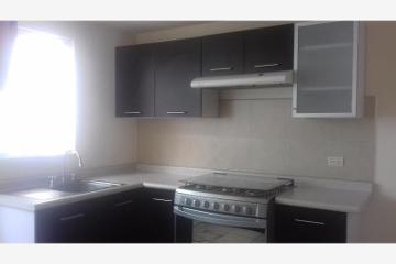 Foto de casa en renta en  507, centro, puebla, puebla, 2795906 No. 01