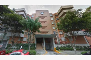 Foto de departamento en venta en  507, portales norte, benito juárez, distrito federal, 2853516 No. 01