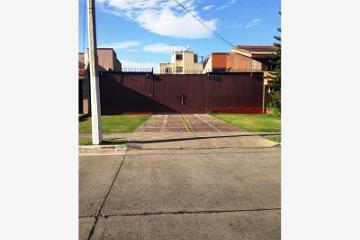 Foto de terreno habitacional en venta en  5082, chapalita, guadalajara, jalisco, 2663561 No. 01