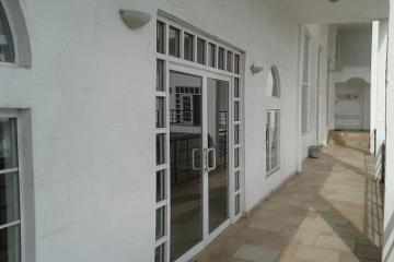 Foto de oficina en renta en  509, los maestros, saltillo, coahuila de zaragoza, 1725376 No. 01