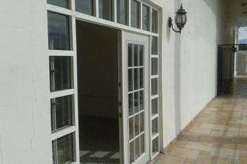 Foto de local en renta en  509, los maestros, saltillo, coahuila de zaragoza, 2696554 No. 01