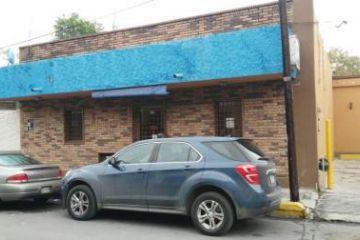 Foto de local en venta en Centro, Monterrey, Nuevo León, 2904083,  no 01