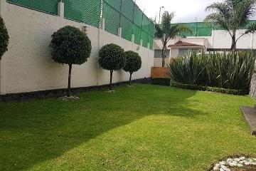 Foto de casa en venta en San Pedro Mártir, Tlalpan, Distrito Federal, 2970923,  no 01