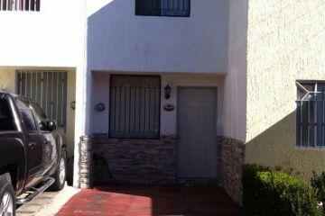 Foto de casa en venta en Lomas de Independencia, Guadalajara, Jalisco, 1369557,  no 01