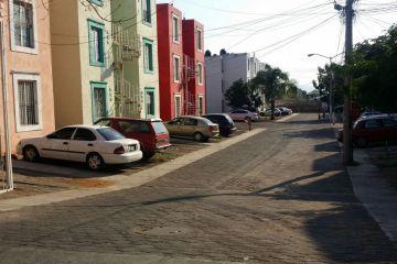 Foto de departamento en venta en Fátima, Colima, Colima, 4718782,  no 01