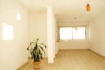 Foto de departamento en renta en Olímpica, Coyoacán, Distrito Federal, 2442000,  no 01