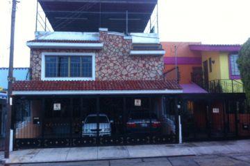Foto de casa en venta en Santa Elena Estadio, Guadalajara, Jalisco, 2816976,  no 01