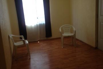Foto de departamento en venta en Esperanza, Cuauhtémoc, Distrito Federal, 2375362,  no 01