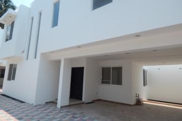 Foto principal de casa en venta en 51, pallas 2411742.