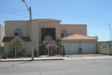 Foto de casa en venta en  51, burócrata estatal, chihuahua, chihuahua, 1751320 No. 01