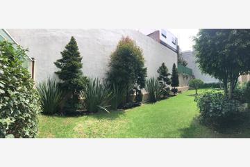 Foto de departamento en renta en  51, ciudad de los deportes, benito juárez, distrito federal, 2457143 No. 01
