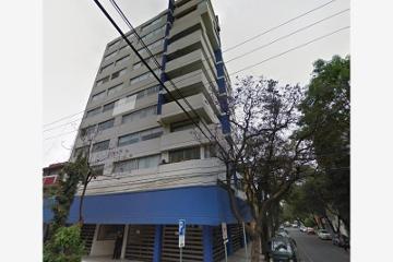 Foto de departamento en venta en  51, condesa, cuauhtémoc, distrito federal, 2693360 No. 01