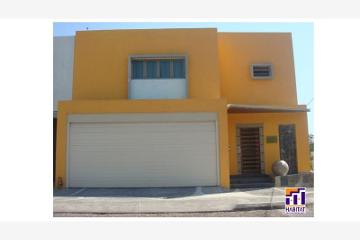 Foto de casa en venta en  51, jardines vista hermosa, colima, colima, 2371348 No. 01