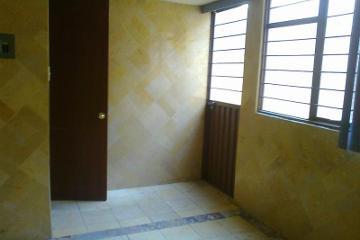 Foto de casa en renta en  5100, prados agua azul, puebla, puebla, 2950999 No. 01
