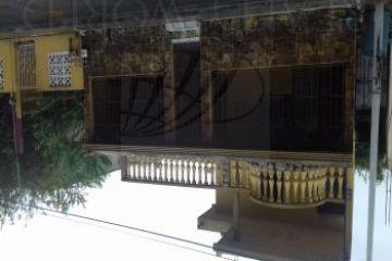 Foto principal de casa en venta en valle verde 3er sector 2758958.