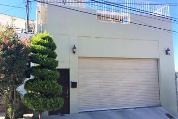 Foto de casa en venta en  5107, el rubí, tijuana, baja california, 2787264 No. 01