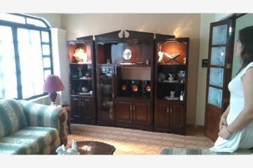 Foto de casa en venta en  5109, san baltazar campeche, puebla, puebla, 2706928 No. 01
