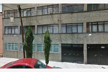 Foto de departamento en venta en  5112, panamericana, gustavo a. madero, distrito federal, 967947 No. 01