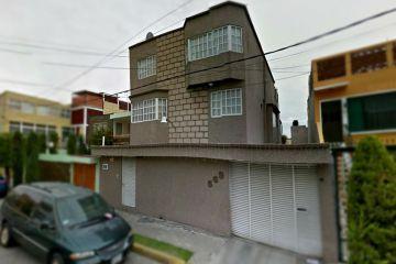 Foto de casa en venta en Valle del Tepeyac, Gustavo A. Madero, Distrito Federal, 2759579,  no 01