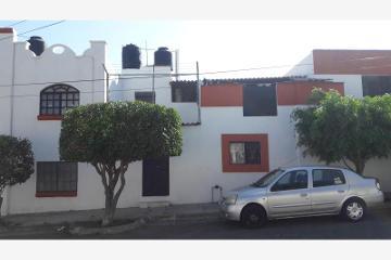Foto de casa en venta en  5124, zoológico, guadalajara, jalisco, 2841228 No. 01