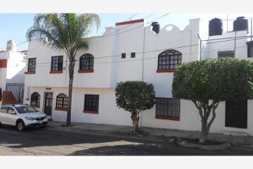 Foto de casa en venta en  5136, zoológico, guadalajara, jalisco, 2840890 No. 01
