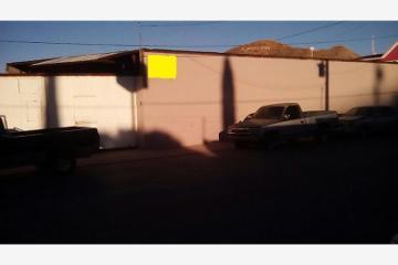 Foto de terreno comercial en venta en  51465, los pinos, chihuahua, chihuahua, 2987663 No. 01