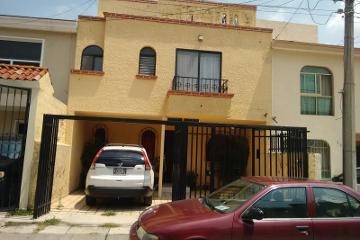 Foto de casa en venta en  5150, chapalita las fuentes, zapopan, jalisco, 2117774 No. 01
