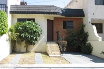 Foto de casa en renta en  5150, chapalita las fuentes, zapopan, jalisco, 2988326 No. 01