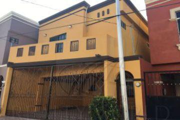 Foto principal de casa en venta en nexxus residencial sector diamante 2856820.