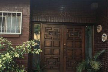 Foto de casa en venta en Valle Del Campestre, San Pedro Garza García, Nuevo León, 4715338,  no 01