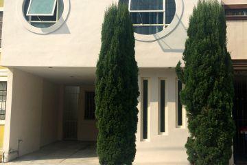 Foto de casa en venta en Santa Cecilia I, Apodaca, Nuevo León, 1753721,  no 01