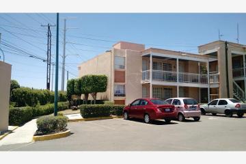 Foto de departamento en venta en  517, cipreses, querétaro, querétaro, 2824291 No. 01