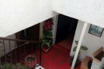 Foto de casa en venta en Lomas de los Cedros, Álvaro Obregón, Distrito Federal, 4627202,  no 01
