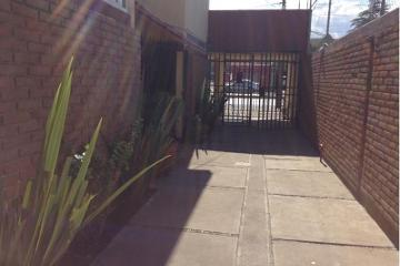 Foto de casa en renta en  518, panamericana, chihuahua, chihuahua, 2159574 No. 01