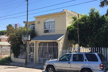 Foto de casa en venta en  5198, la mesa, tijuana, baja california, 2645641 No. 02