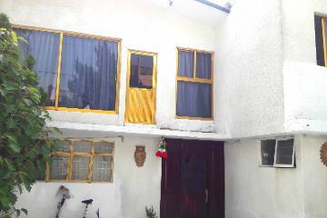 Foto de casa en venta en San Juan Xalpa, Iztapalapa, Distrito Federal, 2818665,  no 01