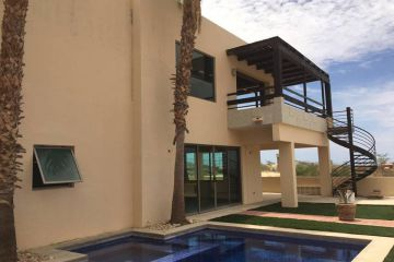 Foto de casa en venta en Cabo San Lucas Centro, Los Cabos, Baja California Sur, 2816863,  no 01