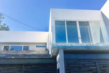 Foto de casa en venta en Santa Engracia, San Pedro Garza García, Nuevo León, 2994094,  no 01
