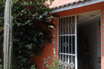 Foto de casa en venta en Atlántida, Coyoacán, Distrito Federal, 2085605,  no 01