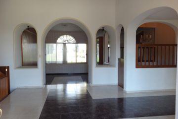 Foto de casa en venta en Álamo Country Club, Celaya, Guanajuato, 1483761,  no 01