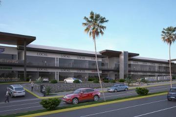 Foto de local en venta en Milenio III Fase A, Querétaro, Querétaro, 2910247,  no 01