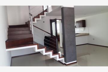 Foto de casa en venta en  52, zona cementos atoyac, puebla, puebla, 2358034 No. 01