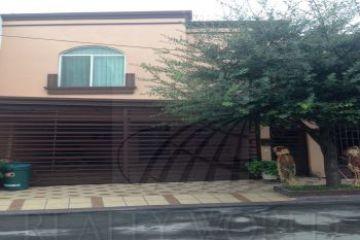 Foto principal de casa en venta en nexxus residencial sector diamante 2758990.