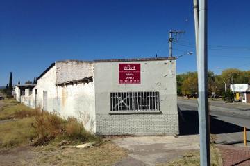 Foto de local en venta en  5200, santa rosa, chihuahua, chihuahua, 2840830 No. 01