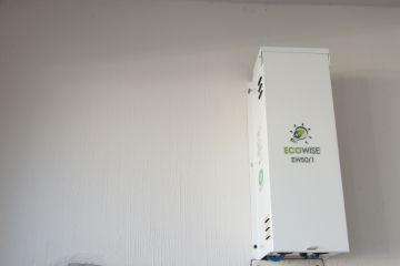 Foto de casa en venta en Altagracia, Zapopan, Jalisco, 1153583,  no 01