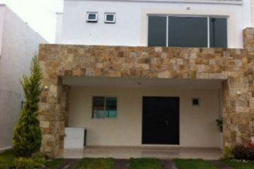 Foto de casa en venta en Lomas de Angelópolis II, San Andrés Cholula, Puebla, 2192789,  no 01