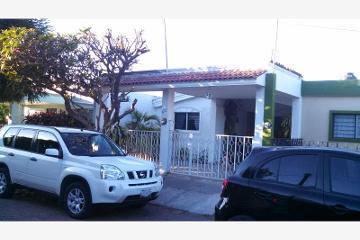 Foto de casa en venta en armeria 522, placetas estadio, colima, colima, 1590528 no 01