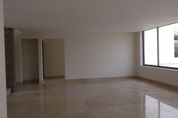 Foto de casa en venta en Bosques de las Lomas, Cuajimalpa de Morelos, Distrito Federal, 2448124,  no 01