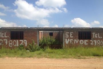 Foto de casa en venta en La Perita, Amealco de Bonfil, Querétaro, 978339,  no 01