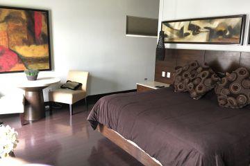Foto de casa en venta en La Vereda Privada Residencial, Monterrey, Nuevo León, 2584570,  no 01